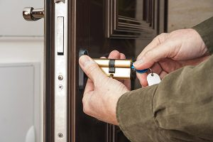 Auckland locksmiths - lock replacements